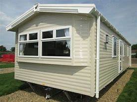 Lymington  No Reasonable offer Refused DG/CH  No Site Fees until 2022